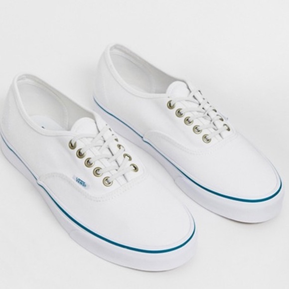 Vans Shoes | Vans Authentic Recycled